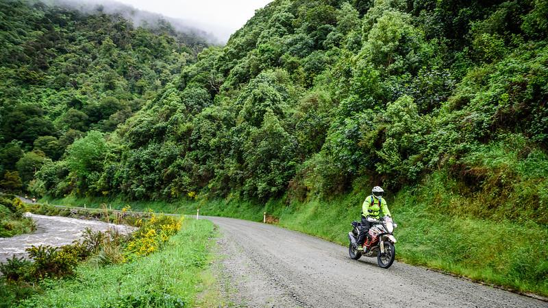 2019 KTM New Zealand Adventure Rallye (93).jpg