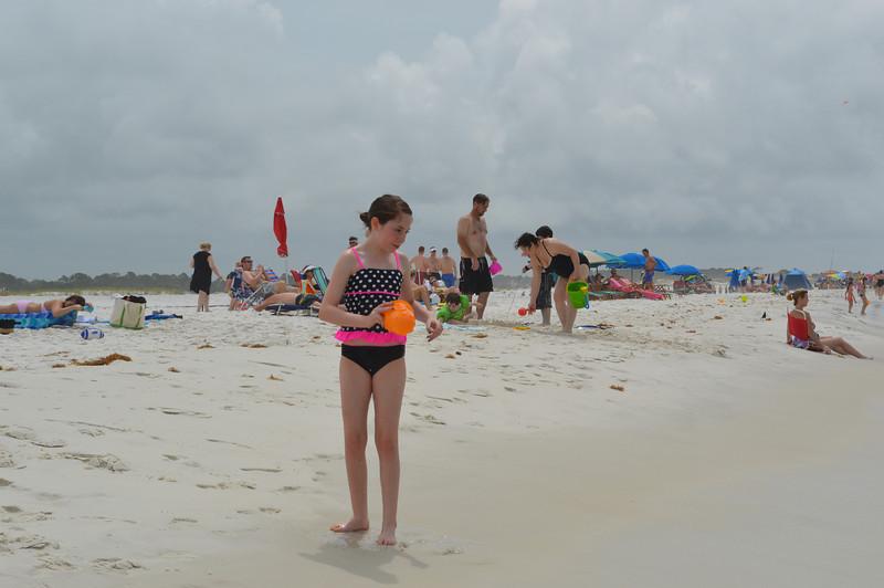 Summer_Beach_Trip_2013_16.jpg