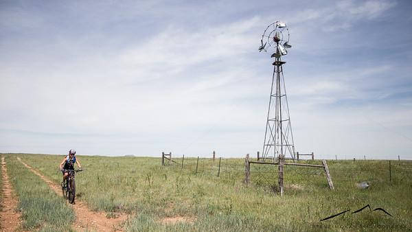 Soapstone Prairie MTB (June '15)