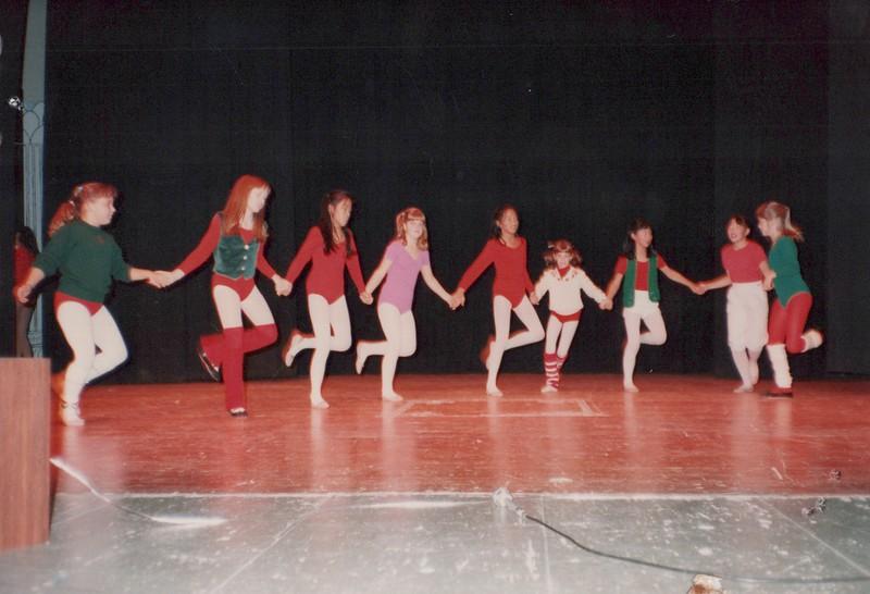 Dance_2592.jpg