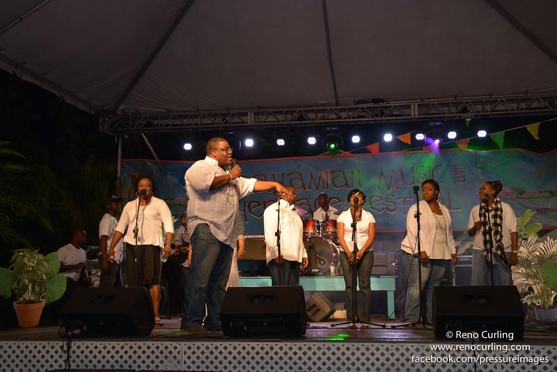 1 Music Festival 2015-168.jpg