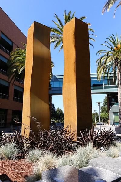 Santa Clara 053.jpg