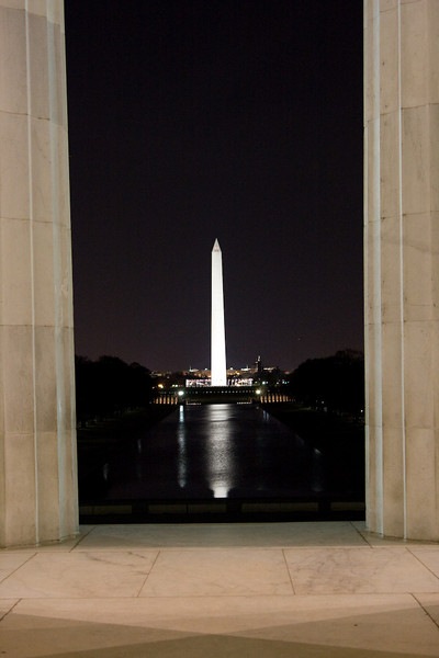 0711_Washington_DC_3439.jpg