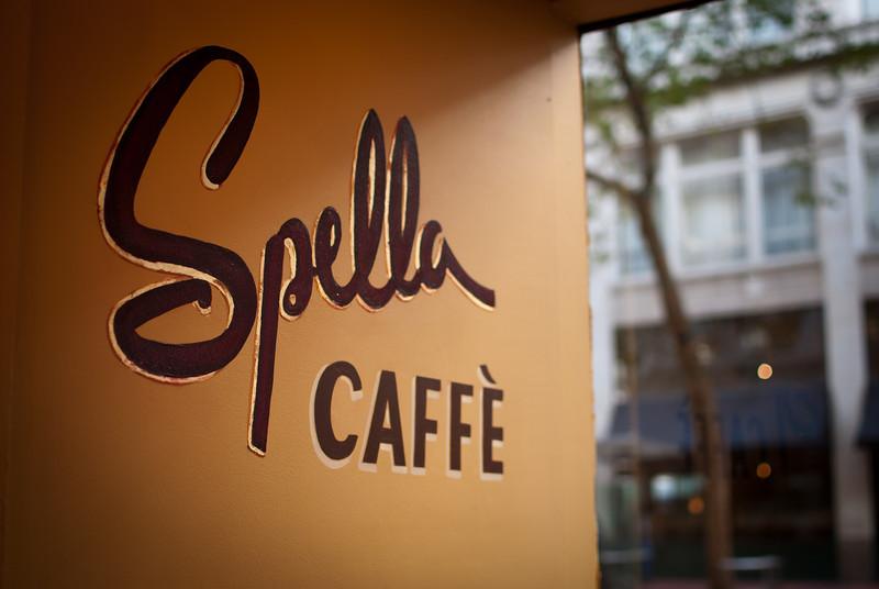 Portland 201208 Spella Caffe (1).jpg