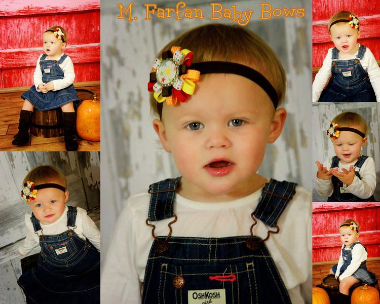 bottlecap collage.jpg