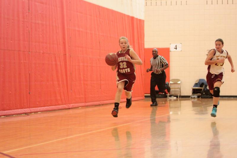 Lakeville North Tournament-39.jpg