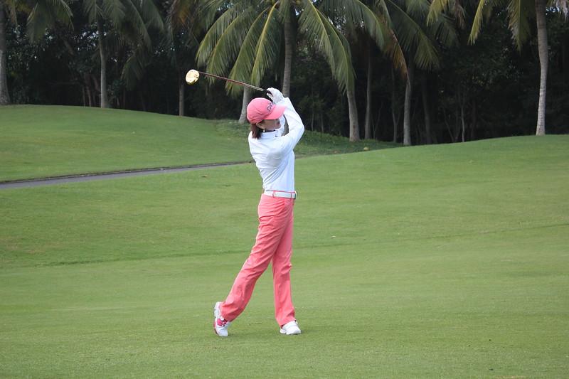 [20191223] 第一届国浩高尔夫球队(海南)邀请赛 (144).JPG