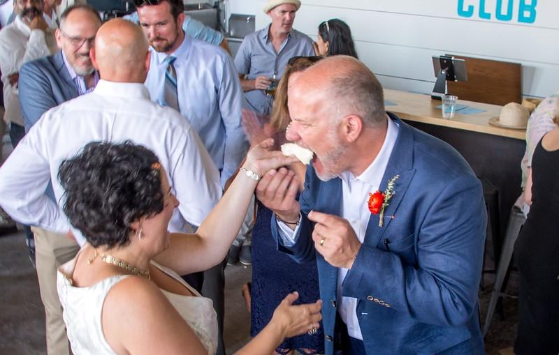 Cliff & Jen Wedding -280.jpg