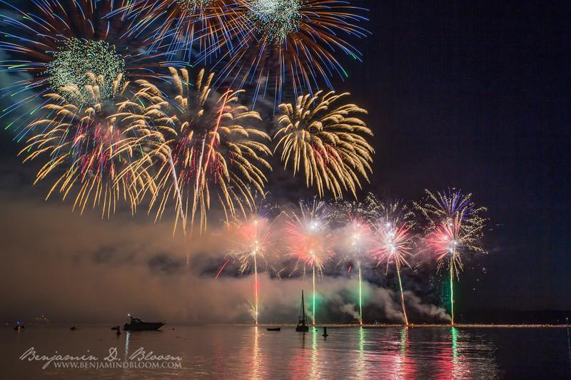 20180703-Fireworks-9296.jpg