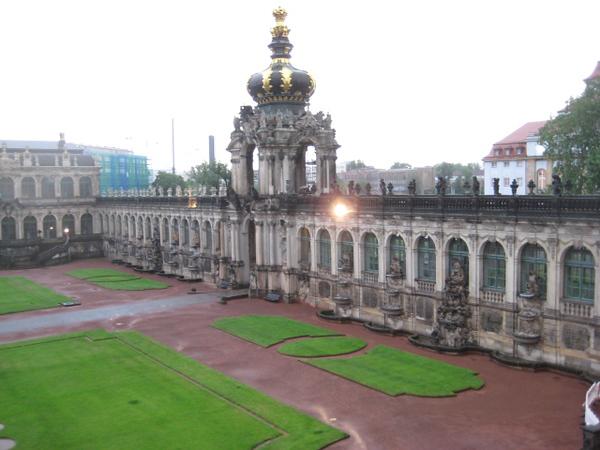 palace_15.jpg
