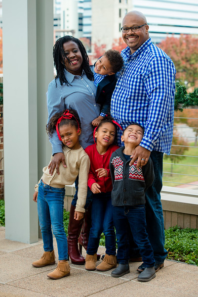 2016-11-19 - Family - Colclough Family 5575.jpg