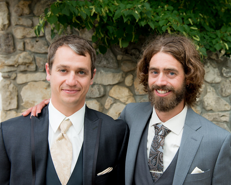 EDITS - Ryan and Lindsey Wedding 2014-674.jpg