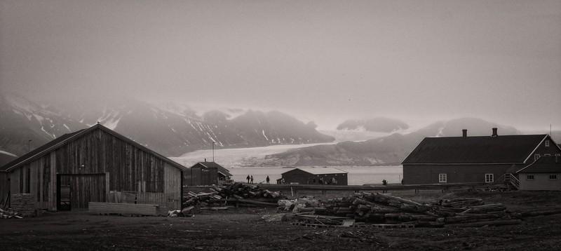 ny alesund spitsbergen norway copy5.jpg