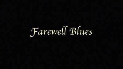 DFAD 2014 Farewell Blues