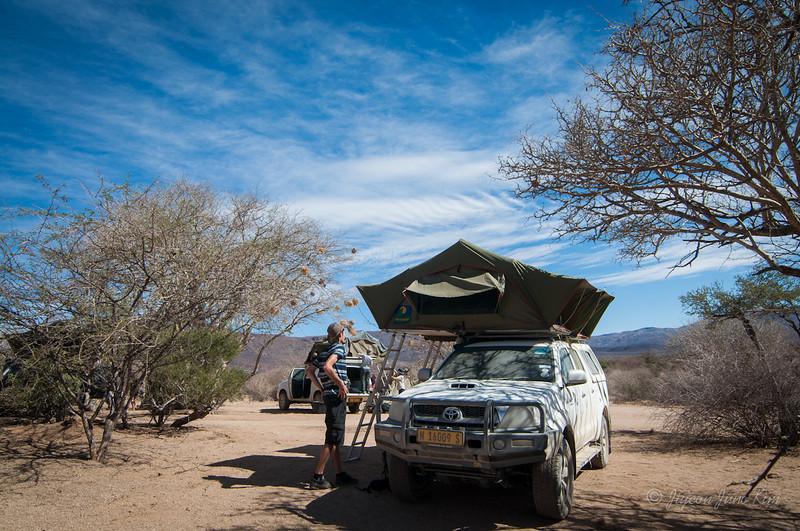 Namibia-0954.jpg