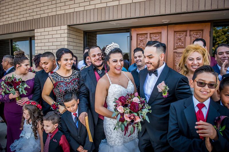 Valeria + Angel wedding -269.jpg