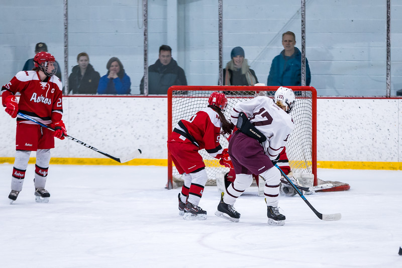 2019-2020 HHS GIRLS HOCKEY VS PINKERTON NH QUARTER FINAL-376.jpg