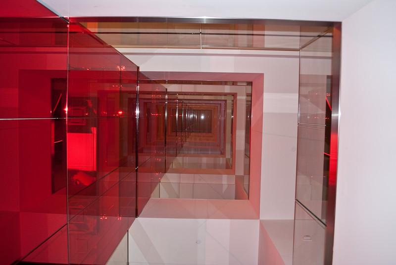 Bloomberg Staircase-4.jpg