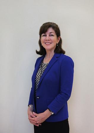 Pam Wilkens