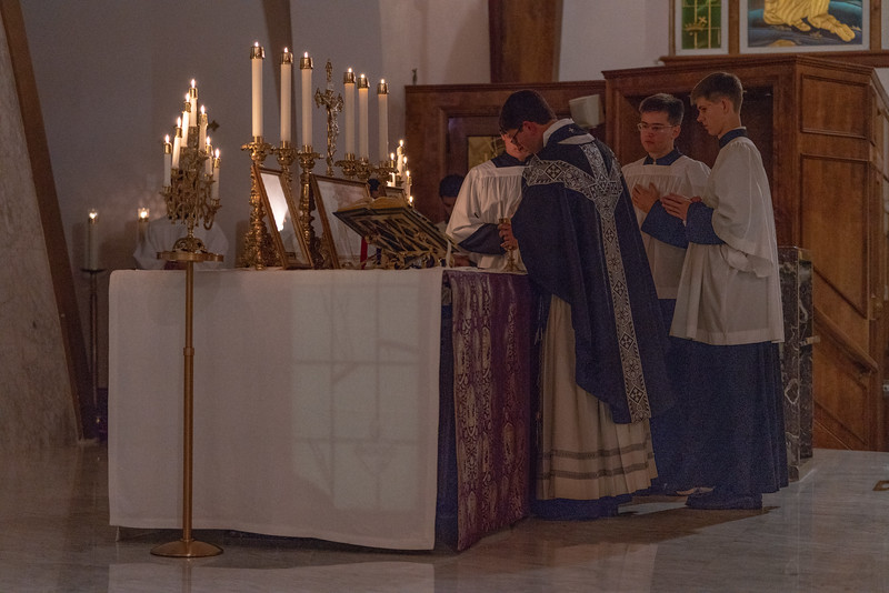 20191114_Requiem_Mass_NDNHP_066.jpg