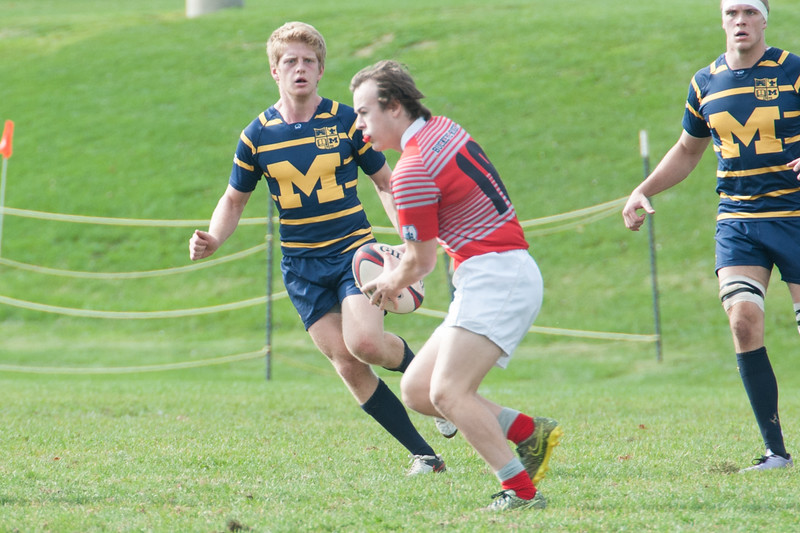2016 Michigan Rugby vs. Ohie States 268.jpg