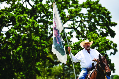 racing-and-roping-all-weekend-at-the-1836-chuckwagon-race
