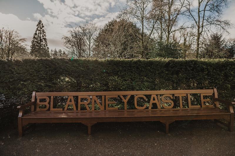 Wyndham at Blarney_0116.jpg