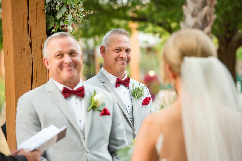 2017-09-02 - Wedding - Doreen and Brad 5900.jpg