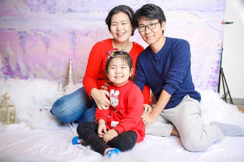 newport_babies_photography_holiday_photoshoot-5790.jpg