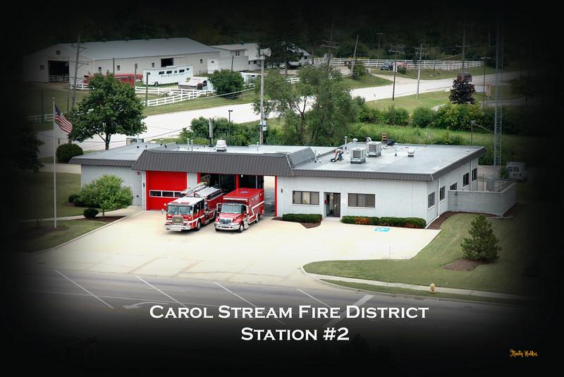 Fire Station #2.jpg