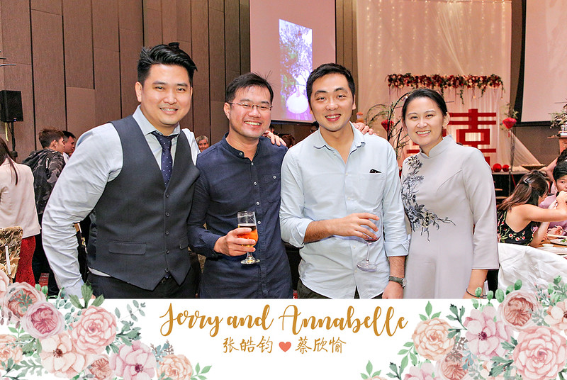 Vivid-with-Love-Wedding-of-Annabelle-&-Jerry-50666.JPG