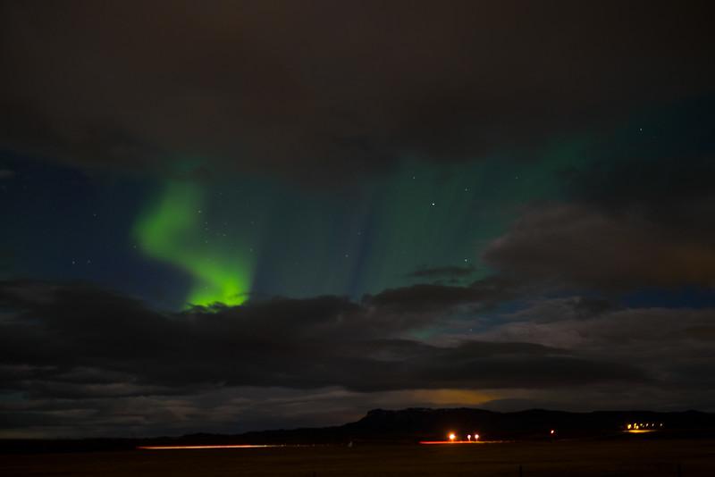 Iceland-161210-67.jpg