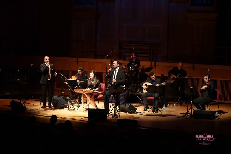 Areti Ketime concert NYC 2015-5586.jpg