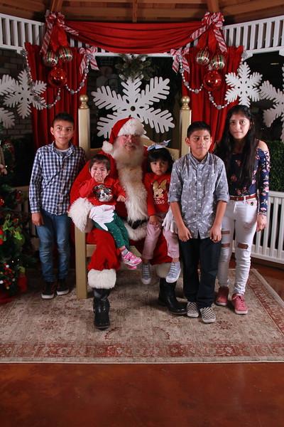 Santa Days-288.JPG