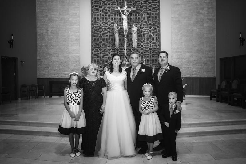 Brenda-Wedding-6.jpg