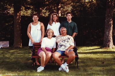 1993-08-10