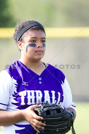 20150402 Thrall vs Thorndale
