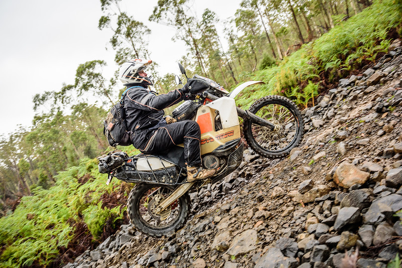 2019 KTM Australia Adventure Rallye (419).jpg