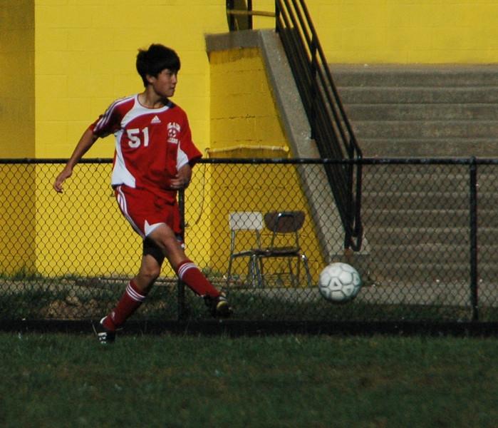 20071020_Robert Soccer_0048.JPG