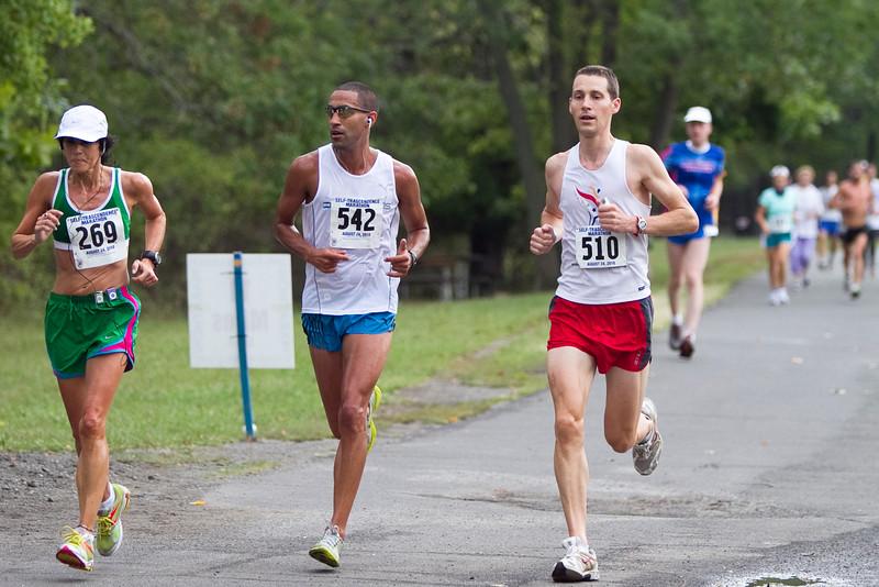 marathon10 - 431.jpg