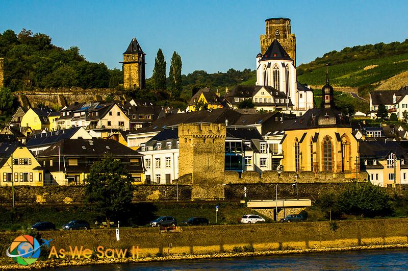RhineCastles-4589.jpg