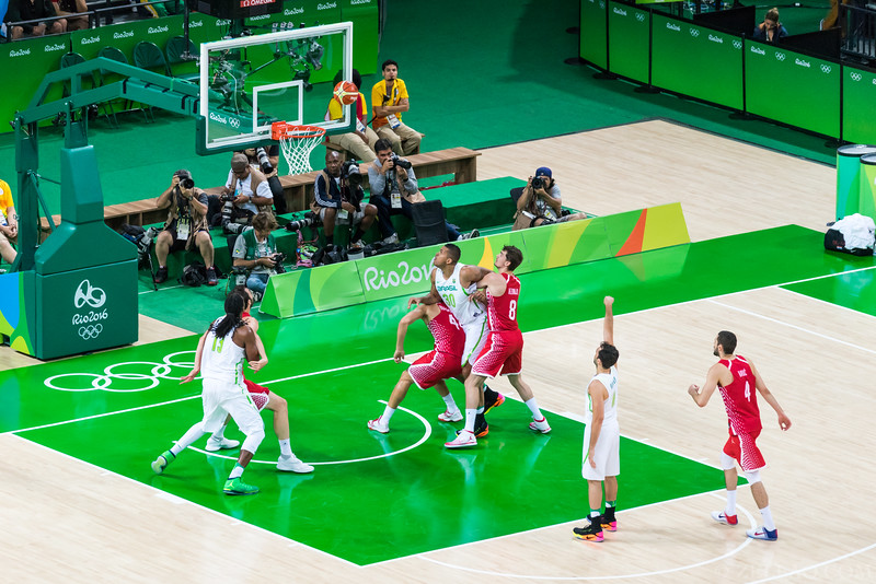 Rio-Olympic-Games-2016-by-Zellao-160811-05246.jpg