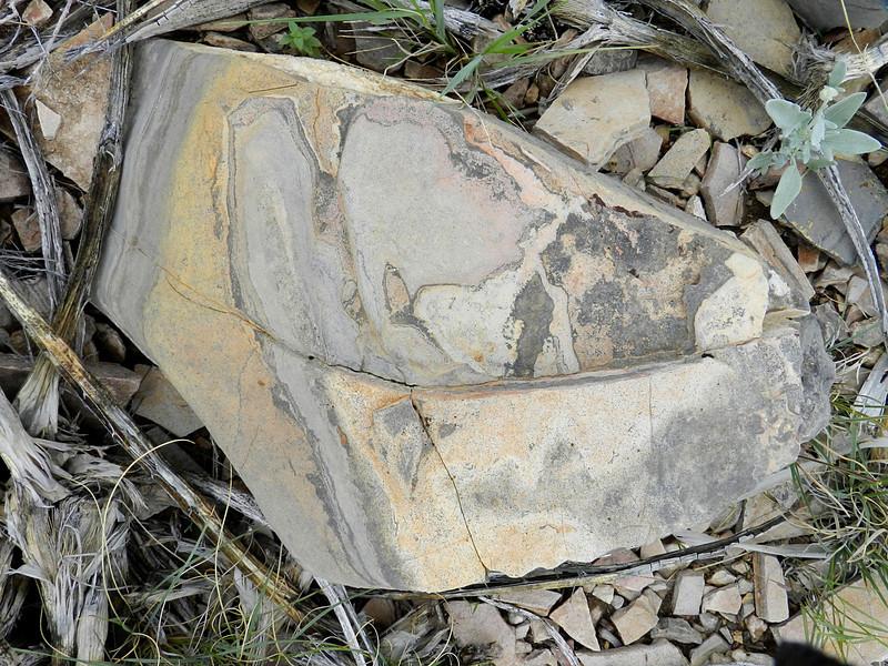 terlingua ranch 196 rock.jpg