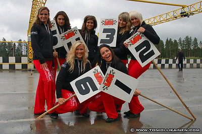 09.08.2008 |  SRC Joensuu