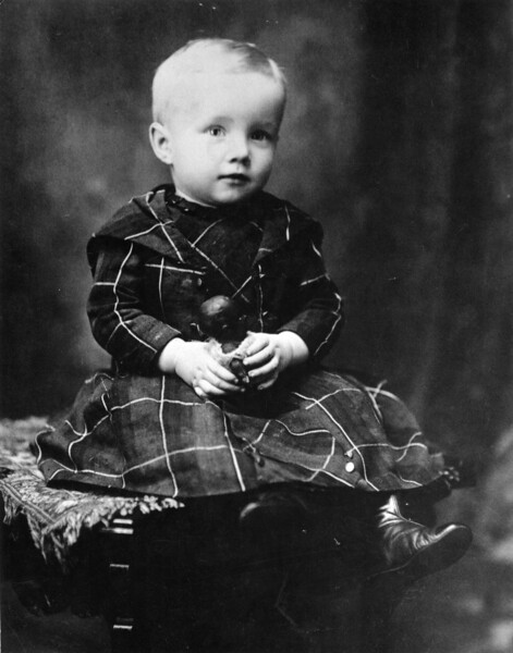 Charles Lein Sr - 1900.jpg