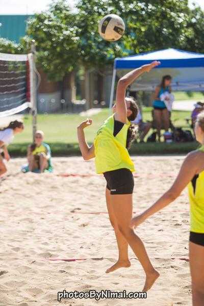 APV_Beach_Volleyball_2013_06-16_9405.jpg