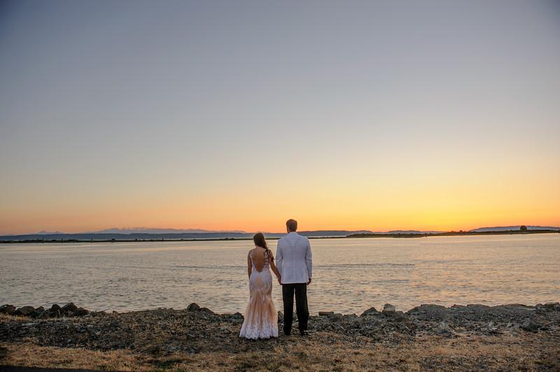 Everett Seattle monte cristo ballroom wedding photogaphy -0234.jpg