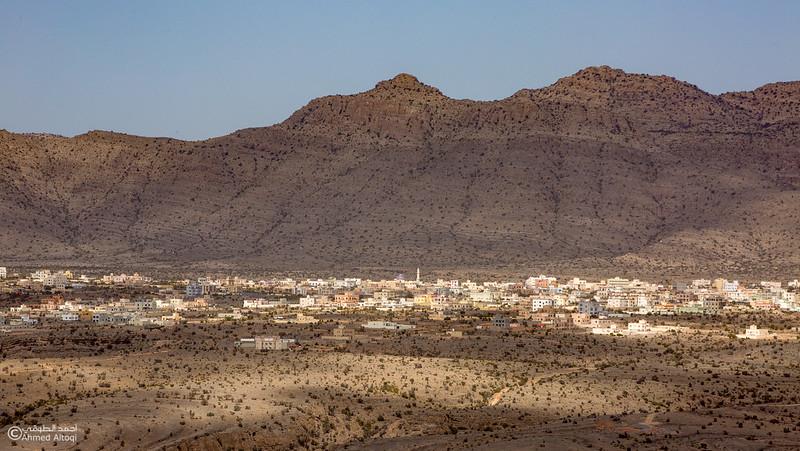 FE2A5760-Al Jabal Alakhdar-Aljabal Alakhdhar-Oman.jpg