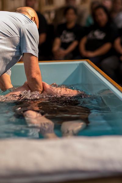 Baptism April 8 2018-18.jpg