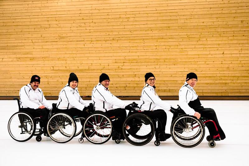 ParalympicsCurlingteamLuzernJan18-6.jpg